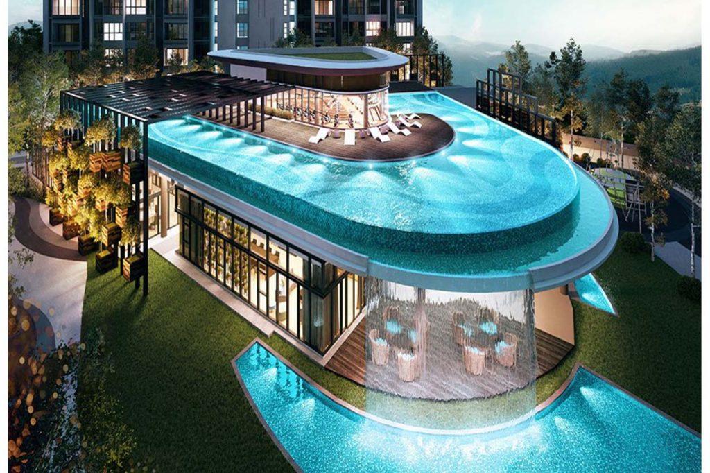 Secrets of forex millionaires yeo keong hee ebook